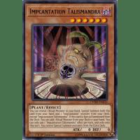 Impcantation Talismandra Thumb Nail