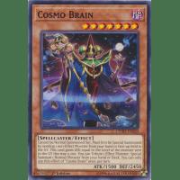 Cosmo Brain Thumb Nail