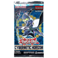 Cybernetic Horizon Booster Pack Thumb Nail