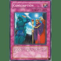 Conscription Thumb Nail