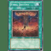 Final Destiny Thumb Nail