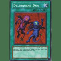 Delinquent Duo Thumb Nail