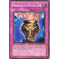 Dragon Capture Jar Thumb Nail