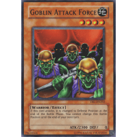 Goblin Attack Force Thumb Nail