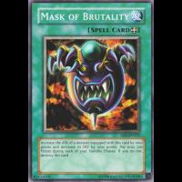 Mask of Brutality Thumb Nail
