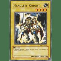Headless Knight Thumb Nail
