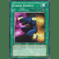 Chain Energy Thumb Nail