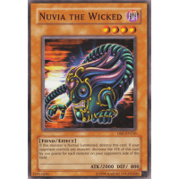 Nuvia the Wicked Thumb Nail