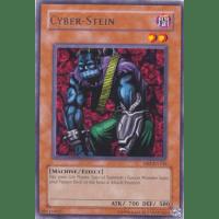 Cyber-Stein Thumb Nail