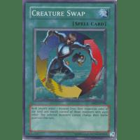Creature Swap Thumb Nail