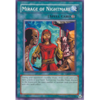 Mirage of Nightmare Thumb Nail