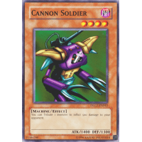 Cannon Soldier Thumb Nail