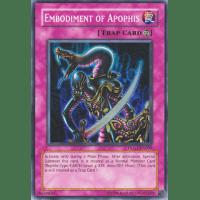 Embodiment of Apophis Thumb Nail