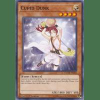 Cupid Dunk Thumb Nail