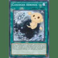Cloudian Aerosol Thumb Nail