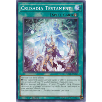 Crusadia Testament Thumb Nail