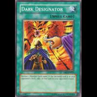 Dark Designator Thumb Nail