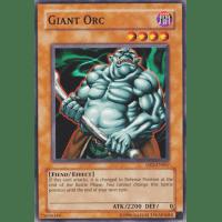 Giant Orc Thumb Nail