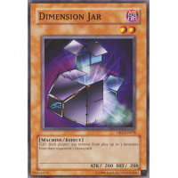 Dimension Jar Thumb Nail