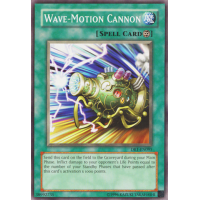 Wave-Motion Cannon Thumb Nail
