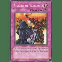 Rivalry of Warlords Thumb Nail