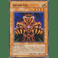 Armor Exe Thumb Nail