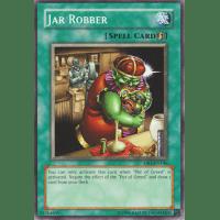 Jar Robber Thumb Nail