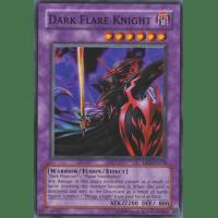 Dark Flare Knight Thumb Nail