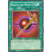 Rod of the Mind's Eye Thumb Nail