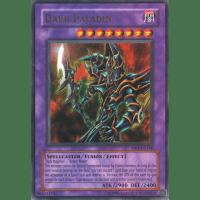 Dark Paladin Thumb Nail