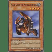 Gear Golem the Moving Fortress Thumb Nail