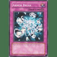 Armor Break Thumb Nail