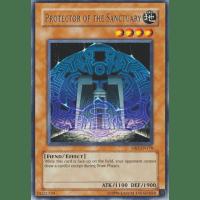 Protector of the Sanctuary Thumb Nail