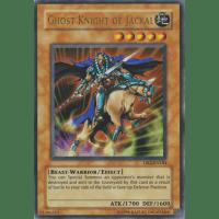 Ghost Knight of Jackal Thumb Nail