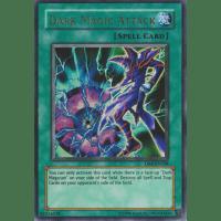 Dark Magic Attack Thumb Nail
