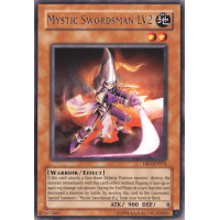 Mystic Swordsman LV2 Thumb Nail