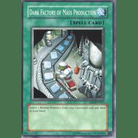 Dark Factory of Mass Production Thumb Nail