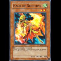 Hand of Nephthys Thumb Nail