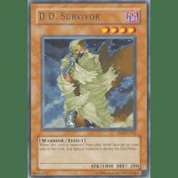 D.D. Survivor Thumb Nail