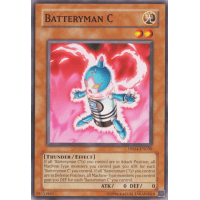 Batteryman C Thumb Nail