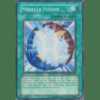 Miracle Fusion Thumb Nail