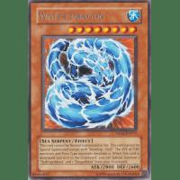 Water Dragon Thumb Nail