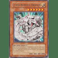 Cyber Barrier Dragon Thumb Nail