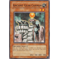 Ancient Gear Cannon Thumb Nail