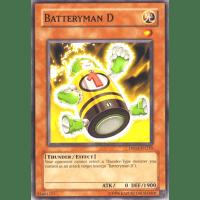 Batteryman D Thumb Nail