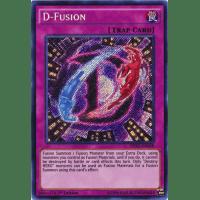 D-Fusion Thumb Nail