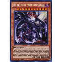 Darklord Morningstar Thumb Nail