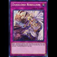 Darklord Rebellion Thumb Nail