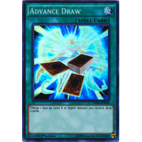 Advance Draw Thumb Nail