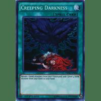 Creeping Darkness Thumb Nail